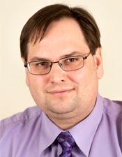 Tim Kalinowski