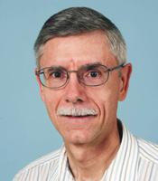 Dave Sulz