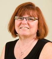Gail Shaw