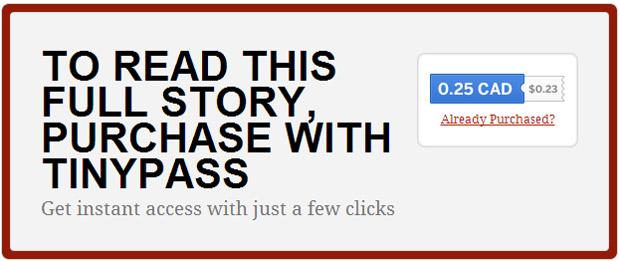Read Full Stories
